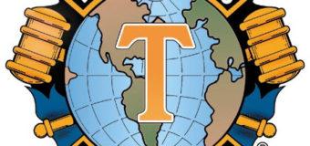 Reden wie die Profis – Toastmasters International bietet Redetraining für alle