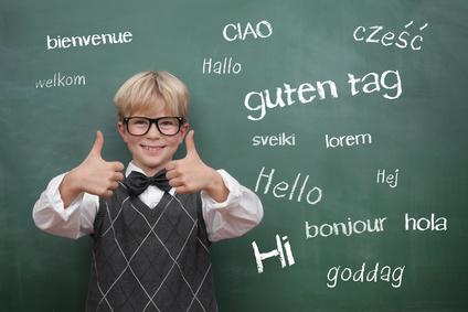 Linktipp: Verein für frühe Mehrsprachigkeit vereinfacht Suche nach bilingualen Kitas und Schulen