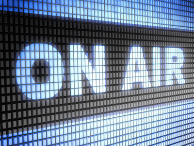Linktipp: Nachrichtensender Euronews live in neun Sprachen