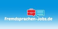 Linktipp: Fremdsprachen-Jobs.de