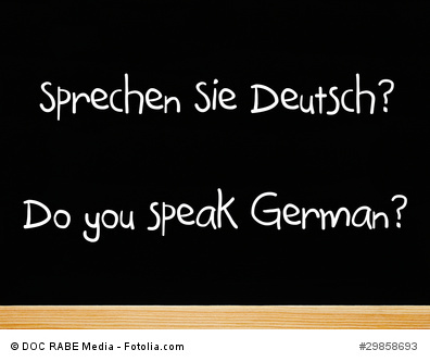 Linktipp: ich-will-deutsch-lernen.de
