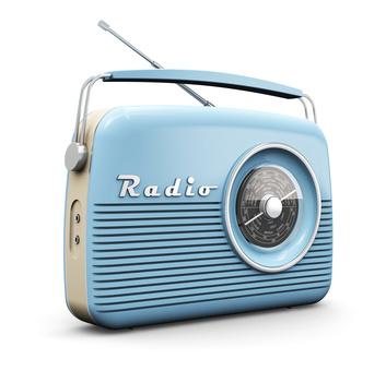Portugiesisch mit der Radio-App – Hot Rádio Brasil