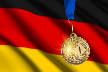 Bei der Internationalen Deutscholympiade treten die besten Deutschschüler an