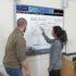 Worauf sollte bei Sprachkursen im Ausland geachtet werden?