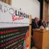 EXPOLINGUA Berlin: More international than ever before