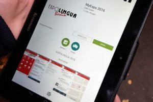 expo-app-2