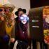 Expolingua Berlin: Erste Impressionen