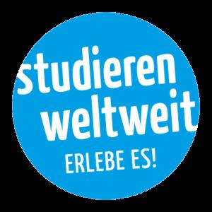 studieren_weltweit
