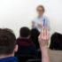 Polnische Lehrer an deutschen Schulen sehr gefragt