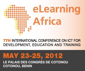 www.elearning-africa.com/