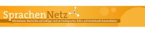 Sprachennetz.org