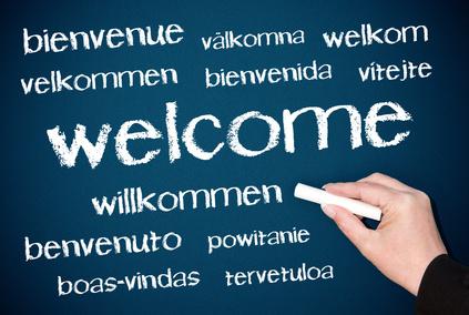 Neues digitales Sprachmagazin für Business Englisch