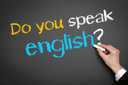 Hörtipp: Sprachzertifikate im Test