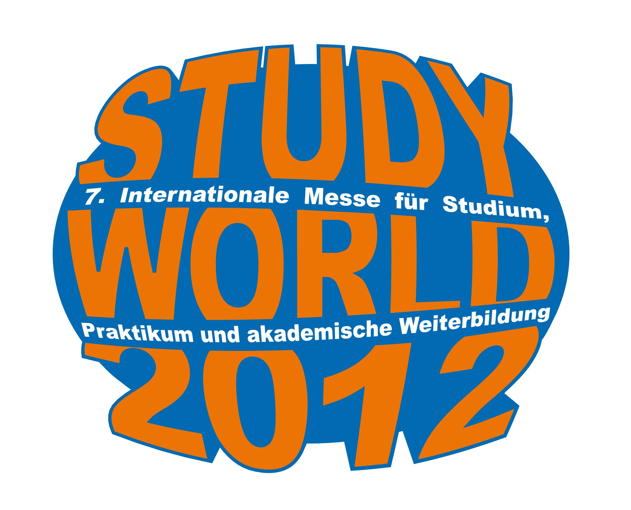 Willkommen zur Kategorie zum diesjährigen Schwerpunktland der StudyWorld: Russland