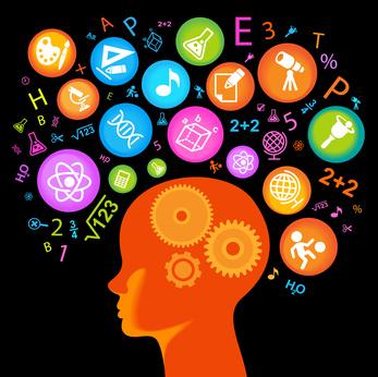 Studie: Sprachen nehmen Einfluss auf Denken und Gehör