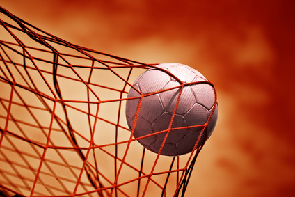 Techniktipp: Sprachkurs-App zur Fußball-EM