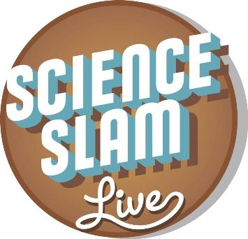 Erster Deutsch-Russischer Science Slam