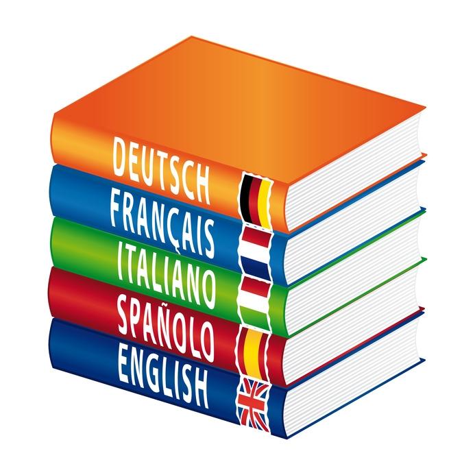Studie: Das Erlernen von Fremdsprachen gut für unsere Kinder