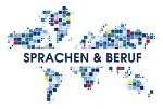 Sprachen und Beruf 2012: Effektive Sprachstrategien für den globalen Markt