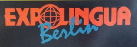Vielfalt feiern! Die Expolingua Berlin wird 25 Jahre und schaut zurück