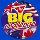 """Europäischer Englischwettbewerb """"Big Challenge"""""""