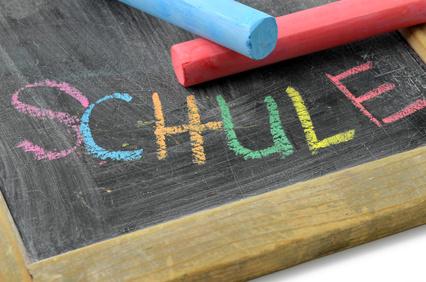Gastschulen für Deutschlehrkräfte gesucht
