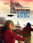 """Tickets für Filmfestival """"goEast"""" zu gewinnen"""