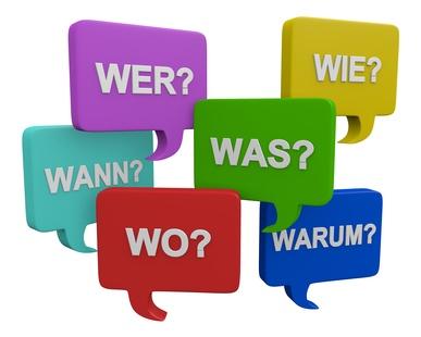 Checkliste fürs Auslandsstudium: Woran muss ich denken?