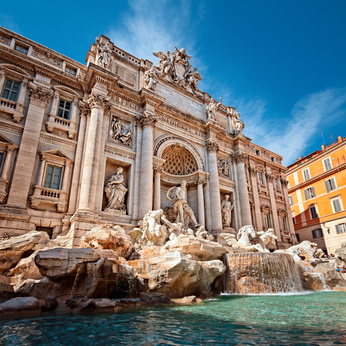 Erfahrungsbericht von Katharina Nedela: Ein Einblick in die italienische Berufswelt