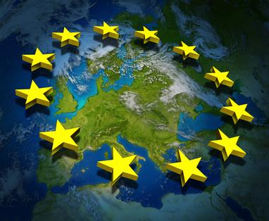 """Die Ergebnisse der """"Europa-Liste"""" sind da!"""