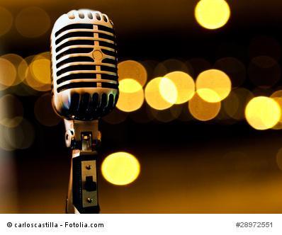 Singen hilft beim Fremdsprachenlernen