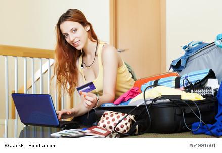 Lesetipp: Nachwuchs soll mobiler werden mit 'Erasmus+'