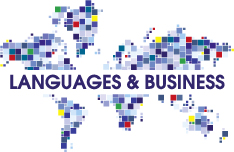 Languages & Business Forum: in conversation with Ian McMaster and Timothy Phillips