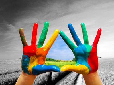 """Bessere Kulturförderung: EU-Parlament billigt Programm """"Kreatives Europa"""""""