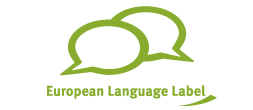ArabicOnline gewinnt European Language Label Award!