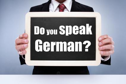 Ansturm auf Deutschkurse im Ausland