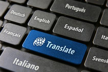 Studie: Internetnutzer standardisieren den Sprachgebrauch der digitalen Welt