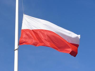 Sprache des Monats: Polnisch