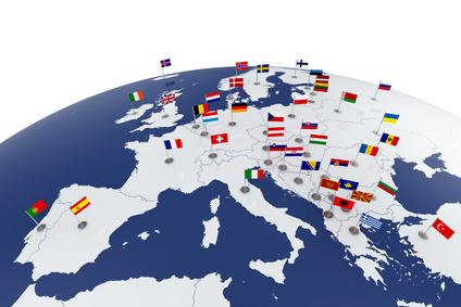 """""""Ein ermutigendes Zeichen"""" – neuer Rekord bei ERASMUS-Zahlen"""