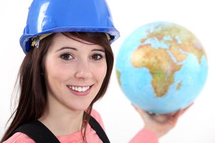 EUROPASS Mobilität vereinfacht Anerkennung von im Ausland erlangter Qualifikationen