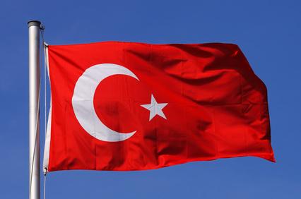 Sprache des Monats: Türkisch