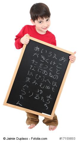 Experten begrüßen starken Zuwachs zweisprachiger Kitas