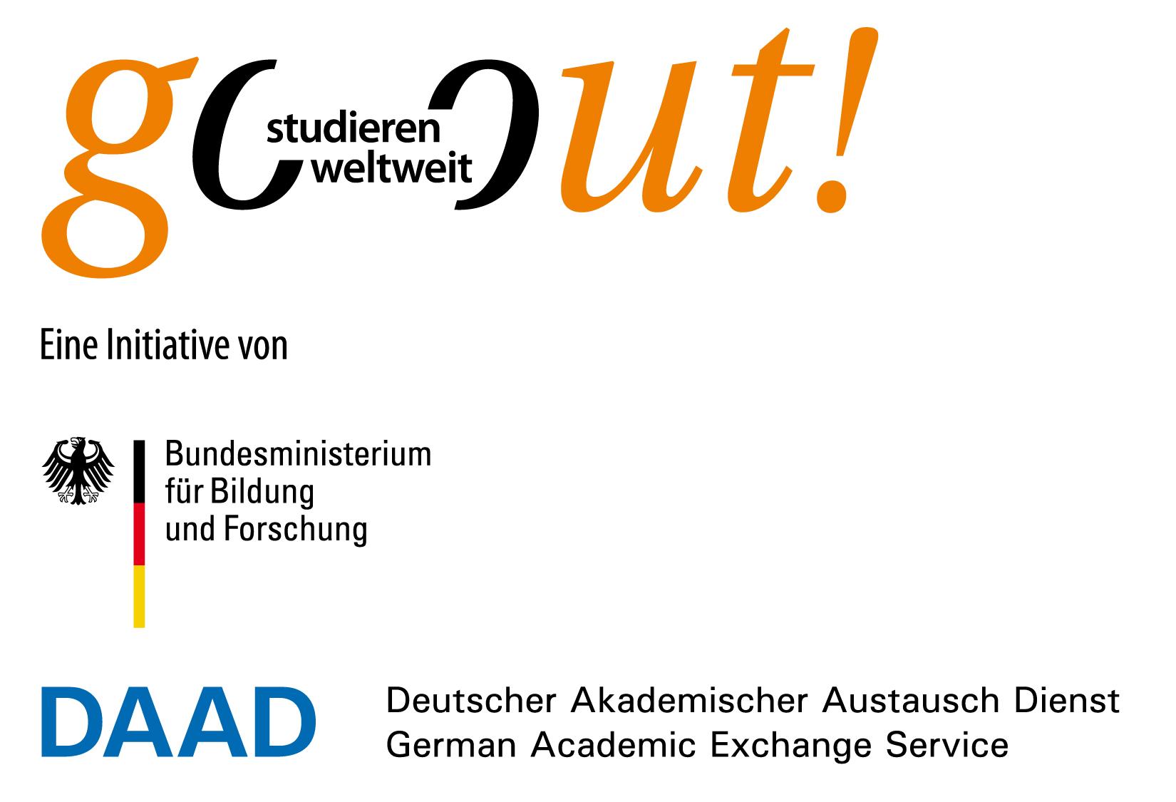 """""""go out! studieren weltweit"""": Symposium zur StudyWorld 2014"""