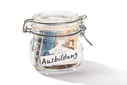 Möglichkeiten der Studienfinanzierung im In- und Ausland