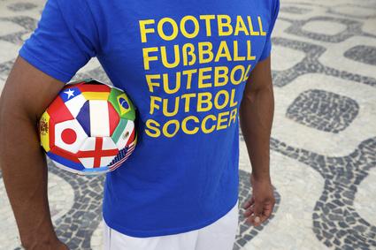 Das portugiesische Fußball-Einmaleins