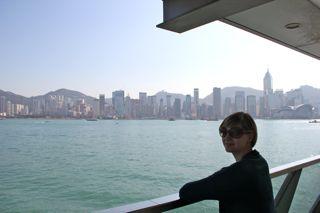Erfahrungsbericht: Go East – zwischen Peking und Shanghai
