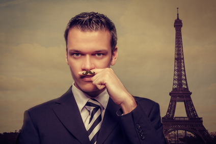 Is French really the Language of the Future?