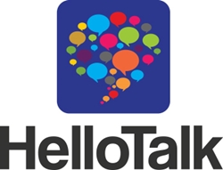 HelloTalk – the 1st Language Exchange Social Networking App