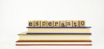 Saluton, Esperanto: Brückensprache für Jedermann