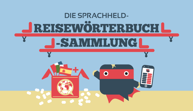 reiseworterbucher-sprachheld